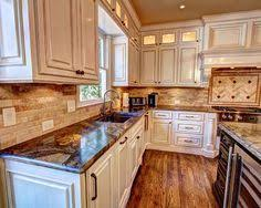 used kitchen cabinets for sale by owner used kitchen cabinets for sale by owner best used kitchen cabinets