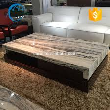 wooden center table designs wooden center table designs suppliers