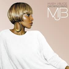 mary j blige hairstyle with sam smith wig growing pains is the eighth studio album by american recording