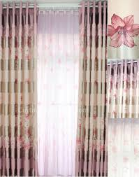 Energy Efficient Curtains Best Energy Efficient Curtains And Patterned Colorful