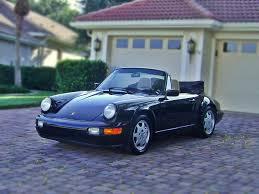 1990 porsche 911 convertible 9elovin com lovin u0027 the 911