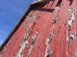 Barn Roofs by Paint Metal Barn Roof Popular Roof 2017