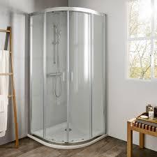curved corner shower nujits com corner shower screens with sliding doors saudireiki