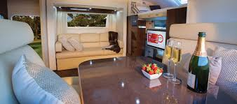 monte carlo u2013 sunliner monte carlo u2013 the best luxury motor home in