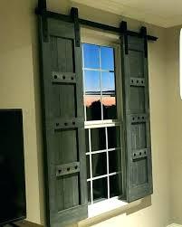 home depot window shutters interior interior window shutters home depot interior window shutters home