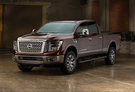 nissan titan diesel youtube test drive 2016 nissan titan xd diesel review car pro
