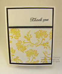 thank you card inspiration gallery create your own thank you