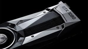 best deals black friday 2017 gpu deal get an nvidia geforce gtx 1080 graphics card for under 500