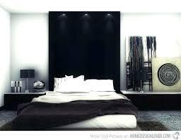 mens bedroom decorating ideas guys bedroom ideas krowds co