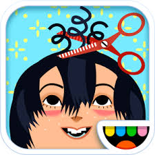 best apk site toca hair salon 2 apk the best site for android