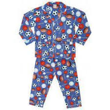 papa loungeabouts children s pajamas recalled by retailers