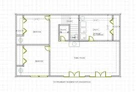 1500 square house plans 1000 sq ft house plans 2 bedroom indian style 3d bungalow house