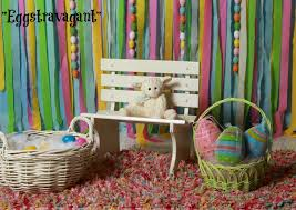 Easter Backdrops Best 25 Easter Backdrops Ideas On Pinterest