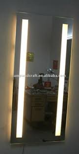 stand alone mirror with lights stand up mirror metal floor mirror attractive jewelry box stand up