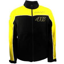lexus jacket black compare prices on moto gp jacket online shopping buy low price