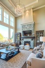 Area Rug Living Room Placement Area Rugs For Living Room Pinterest U2013 Living Rooms Collection