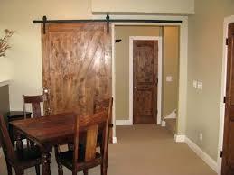 interior doors for mobile homes barn interior doors continental engineered wood 1 panel door for