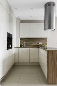 cuisiner avec l induction cuisine enouverte pour tout espace collection avec cuisine en