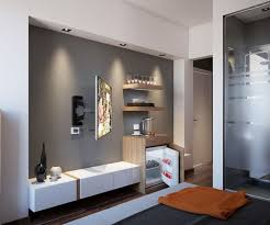 chambre hotel luxe design chambre de luxe de design moderne bedrooms room and hotel room design
