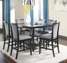 dining room new released ashley furniture dining room gallery