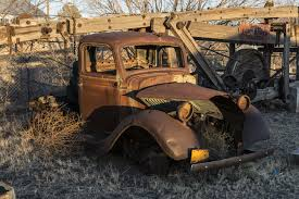 old truck jeep free images traffic jeep transport usa auto automotive
