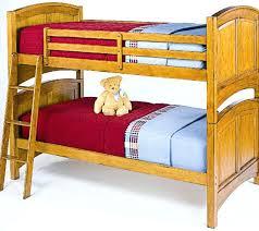 Big Bunk Beds Pictures Of Bunkbeds Big Lots Bunk Bed Pictures Of Bunk Beds Built