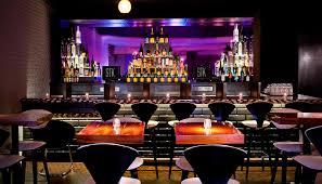 Cosmopolitan Las Vegas Map by Cosmopolitan Las Vegas Restaurants Cosmopolitan Las Vegas Dining