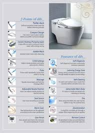 How Do You Dry After Using A Bidet Reviews For Daewon Dib W1500r Electric Toilet Bidet Seat Tooaleta