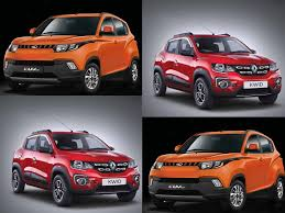 new renault kwid focus2move india new car sales shy in january 2016