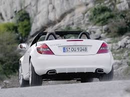 100 2009 mercedes benz slk350 owners manual 2009 mercedes