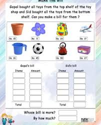 make ten worksheets delibertad a worksheet number and numbers on