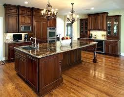 kitchen island with granite kitchen islands granite top smovie info