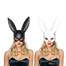 white rabbit costumes for adults suppliers best white rabbit
