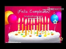 imagenes de feliz cumpleaños carito feliz cumpleaños carito at jhonny 2016 youtube