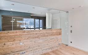 Steinfliesen Bad Download Badezimmer Wand Indoo Haus Design