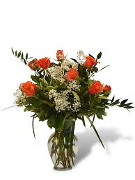 flower shops in miami products archive miami gardens florist flowers delivered