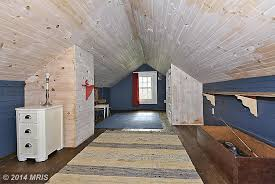 rustic attic ideas design accessories u0026 pictures zillow digs