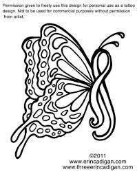breast cancer coloring pages free printable coloring pages and