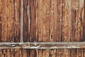 free images grain texture plank floor wall pattern lumber