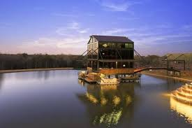 Best Lake House Plans 14 Inspiring Floating Lake House To Decide Best Floating Lake