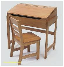 Cafe Kid Desk Childrens Desk And Chair Set Desk And Chair Gorgeous Desk And