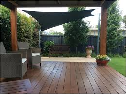 winning pavilions pergolas gazebos arbors awnings patio pergola
