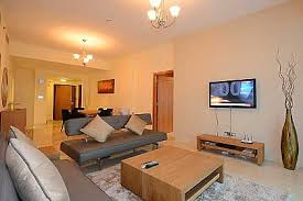 apartment for rent 2 bedroom 2 bedroom apartment in dubai marina alpha holiday lettings