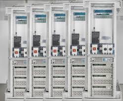 home storage power home storage systems put to test