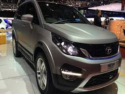 new cars launching best 25 tata motors cars ideas on compressed air