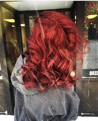 gigi beauté salon 20 reviews hair salons 40 montvale ave