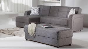 Sleeper Chaise Sofa by Sofa Sleeper Sofa With Storage Curved Sectional Sofa Chaise Sofa