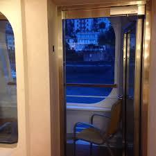 costa diadema cabine classic balcony stateroom cabin category bc costa diadema