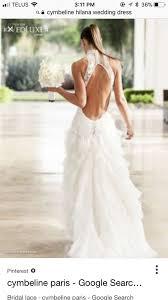 cymbeline wedding dresses cymbeline hilana wedding dress on sale 25