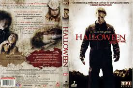 halloween 1 remake movie halloween 2007 3192x2124 u2013 100 quality hd wallpapers